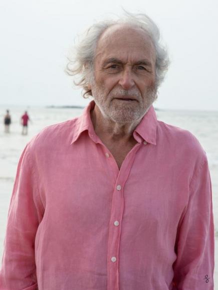 Michel Gilbert